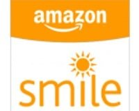 Amazon Smile Button Image