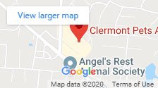 CPA Google Map